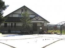 上益城郡甲佐町 Y様邸 外構・駐車場施工例