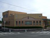 熊本市 清水歯科クリニック様 外壁リフォーム工事