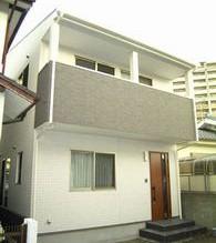 熊本市中央区 I様邸