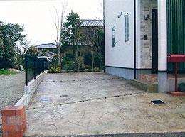 熊本市 T様邸 新築施工例